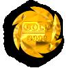 gold bullet